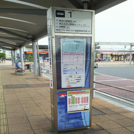 加古川(Kakogawa)